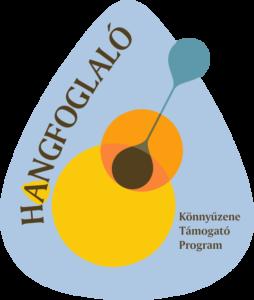 Hangfoglaló Könnyűzenei Támogató Program