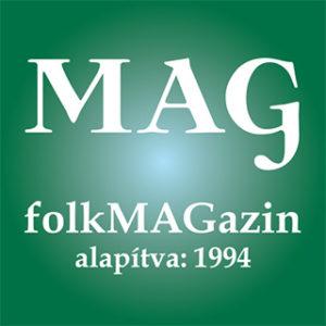 folkMAGazin